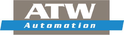ATW Automation